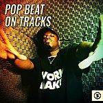 Cover Art: Pop Beat On Tracks