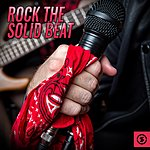 Cover Art: Rock The Solid Beat
