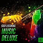 Cover Art: Easy Listening Music Deluxe