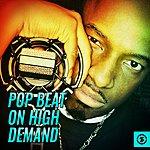 Cover Art: Pop Beat On High Demand