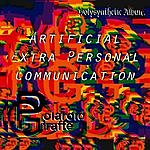 Cover Art: Artificial Extra Personal Communication