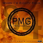 Cover Art: When I'm Eighty Four