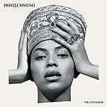 Homecoming: The Live Album