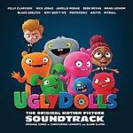 Cover Art: Uglydolls (Original Motion Picture Soundtrack)