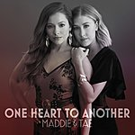 Cover Art: One Heart To Another