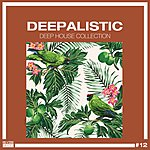 Cover Art: Deepalistic - Deep House Collection, Vol. 12