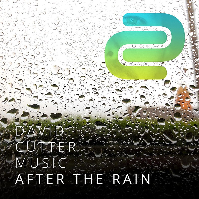 Cover Art: After The Rain