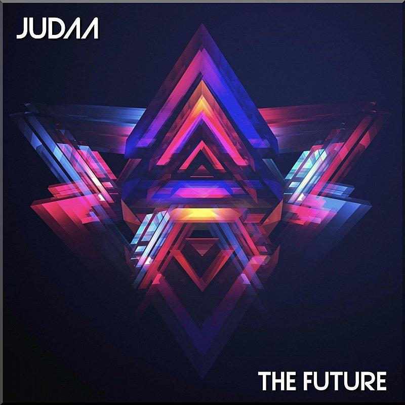 Cover Art: The Future