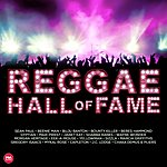 Cover Art: Reggae Hall Of Fame Vol 1