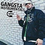 Cover Art: Gangsta Instrumentals