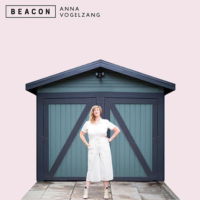 Cover Art: Beacon
