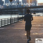 Cover Art: Around Training, Vol. 2