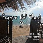 Cover Art: Frappe Del Mord 2