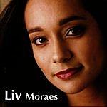 Cover Art: Liv Moraes