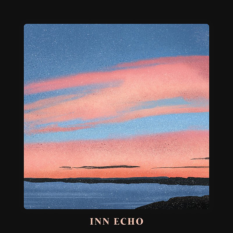 Cover Art: Inn Echo