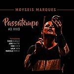 Cover Art: Passatempo Ao Vivo