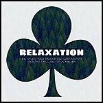 Cover Art: Relaxation: Calm, Study, Yoga, Meditation, Sleep, Bedtime, Serenity, Chill, Zen, Focus, Ballads