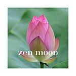 Cover Art: Zen Mood