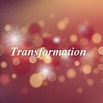 Cover Art: Transformation