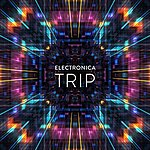 Cover Art: Electronica Trip