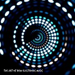 Cover Art: The Art Of New Electronic Music