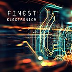 Cover Art: Finest Electronica