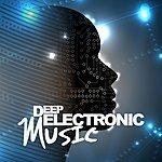 Cover Art: Deep Electronic Music