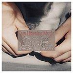 Cover Art: Easy Listening Music: Relaxation, Yoga, Meditation, Study, Sleep, Spa, Massage, Zen, Chill, Background