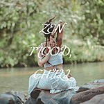 Cover Art: Zen Mood, Chill