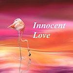 Cover Art: Innocent Love