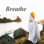Cover Art: Breathe