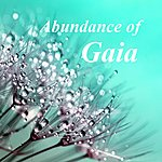 Cover Art: Abundance Of Gaia