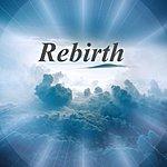 Cover Art: Rebirth