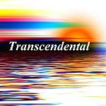 Cover Art: Transcendental