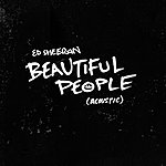 Cover Art: Beautiful People (Acoustic)