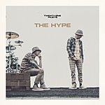 Cover Art: The Hype (Alt Mix)