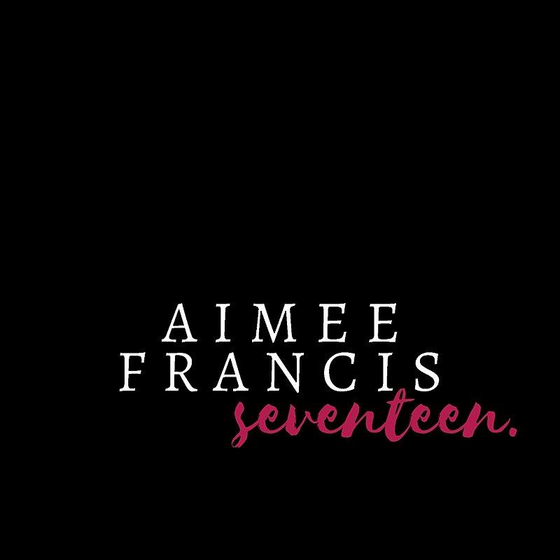 Cover Art: Seventeen