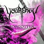 Forgotten (Acoustic)