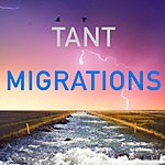 Cover Art: Migrations