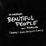 Cover Art: Beautiful People (Feat. Khalid) [Danny L Harle Harlecore Remix]