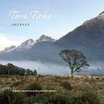 Cover Art: Timelessness