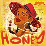 Cover Art: Honey