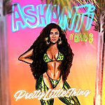 Cover Art: Pretty Little Thing (Feat. Afro B)