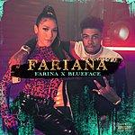 Cover Art: Fariana