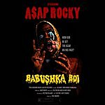Cover Art: Babushka Boi