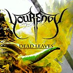 Cover Art: Dead Leaves (Feat. Mark King Of Hinder)