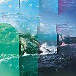 Cover Art: Atlas (Feat. Goldtau)