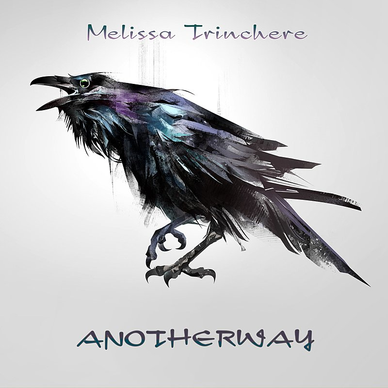 Cover Art: Anotherway