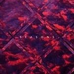Cover Art: Seasons