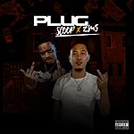 Cover Art: Plug (Feat. Zm5)